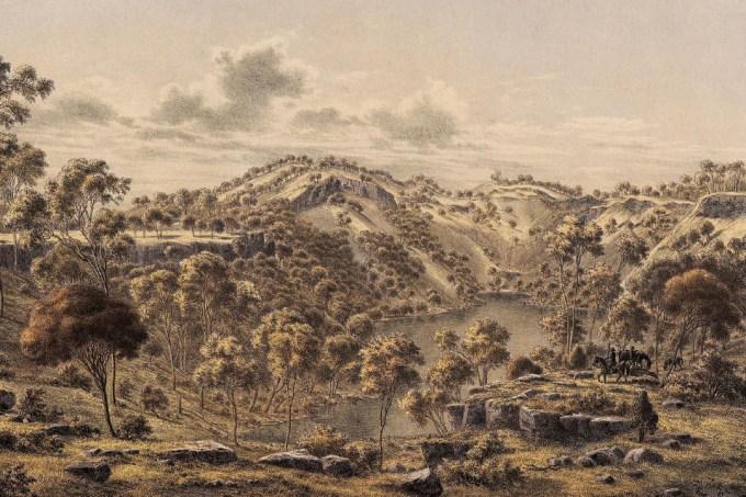 reprodução_creative commons_lenda_aborigena_historia_humanidade