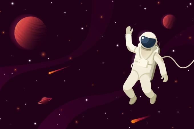 SI_413_Astronauta