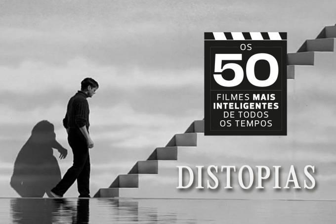 SI_50_filmes_distopias