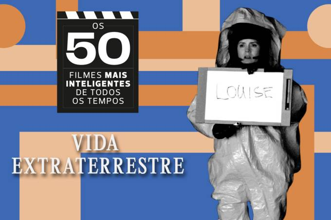 SI_50_filmes_extraterrestres