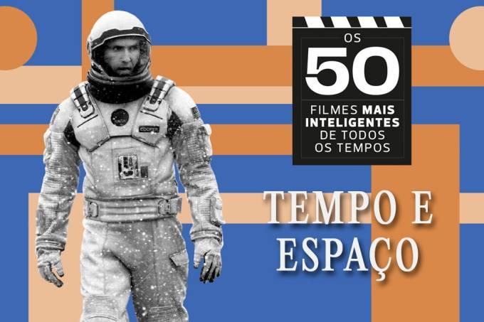 SI_50_filmes_tempo_espaco