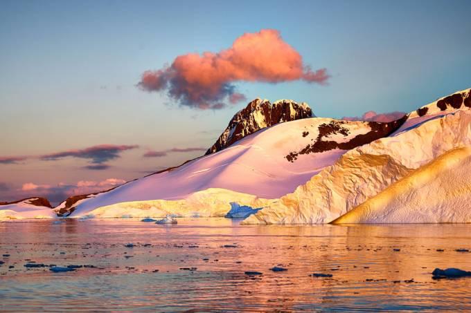 SI_Antartica