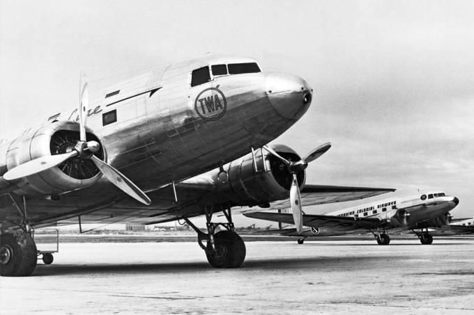 SI_Avião_Saga_transporte