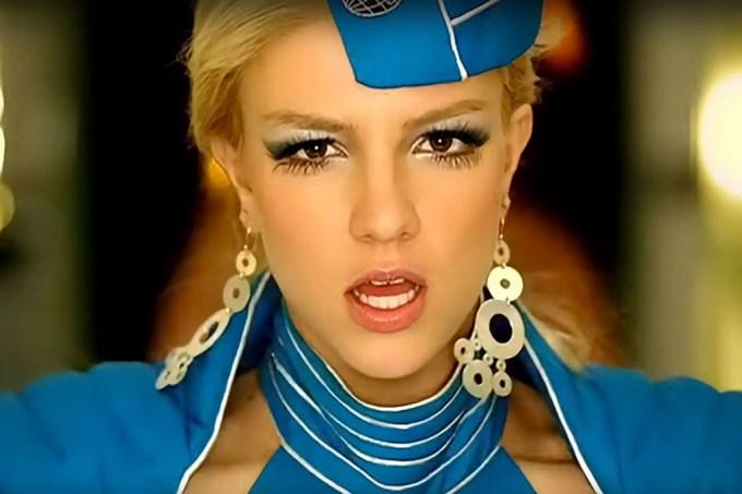 SI_Britney_toxic