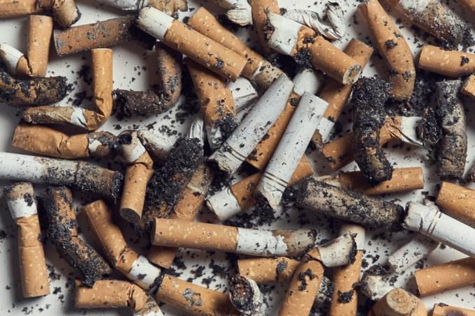 SI_cigarros