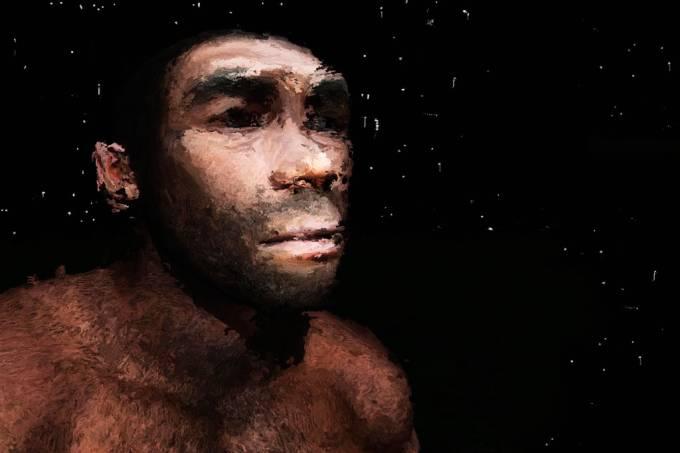 SI_homem_de_neanderthal