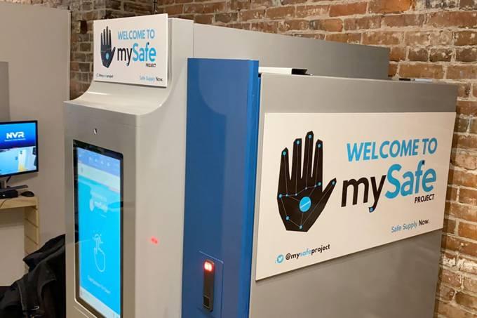 SI_MySafe_machine