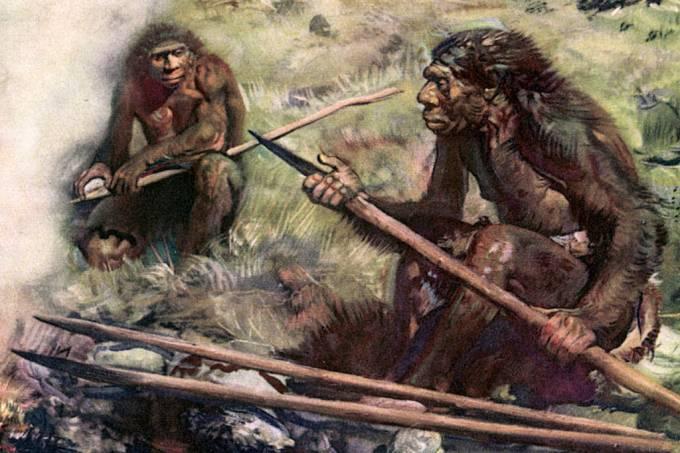 SI_Neanderthal