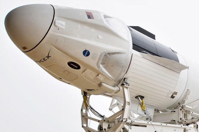 SI_SpaceX_Falcon9