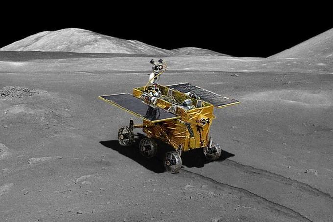 sonda-desvendar-lado-oculto-lua