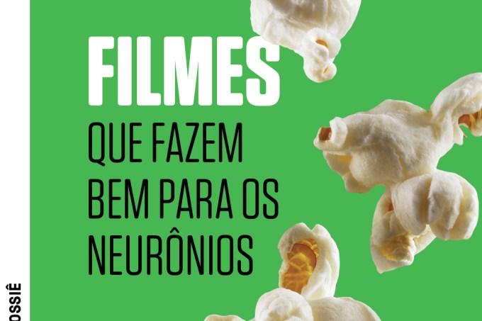 podcast_dossie_9_filmes_neuronios-spotify