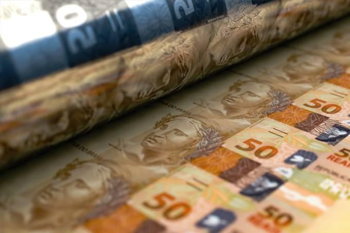 impressora_dinheiro_medidas_economicas_virus