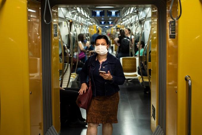 nao_usar_mascaras_pandemia