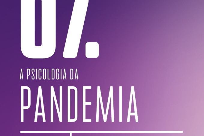 podcast_spotify_07_pandemia
