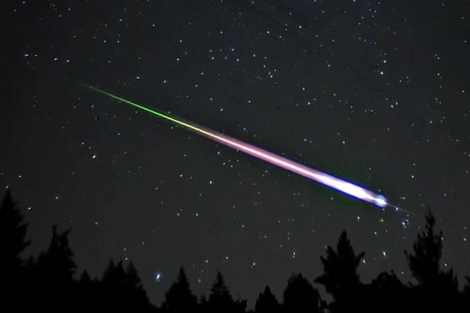proteina_extraterrestre_meteorito