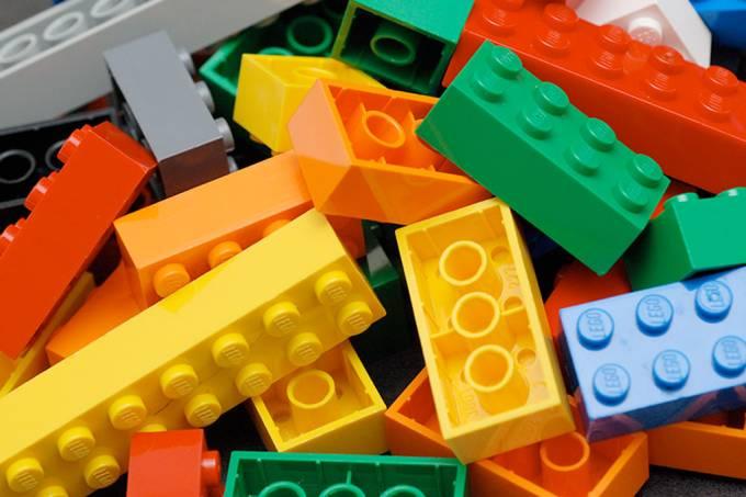 SI_414_Novas_Lego