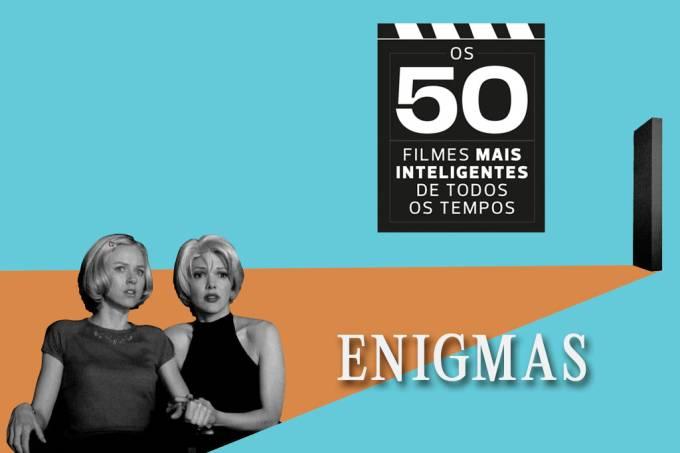 SI_50_filmes_enigmas