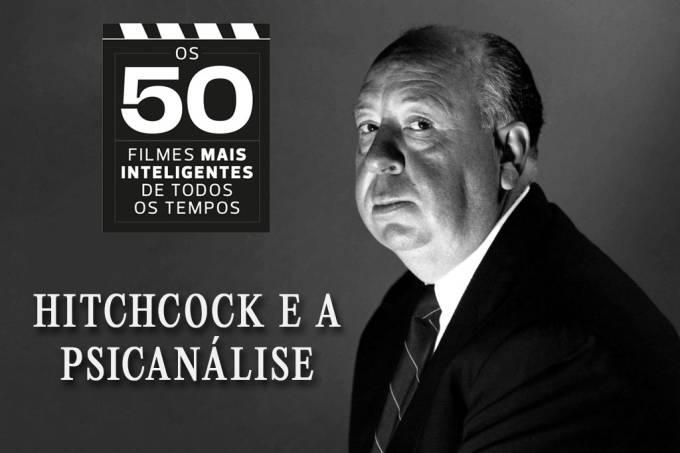 SI_50_filmes_hitchcock