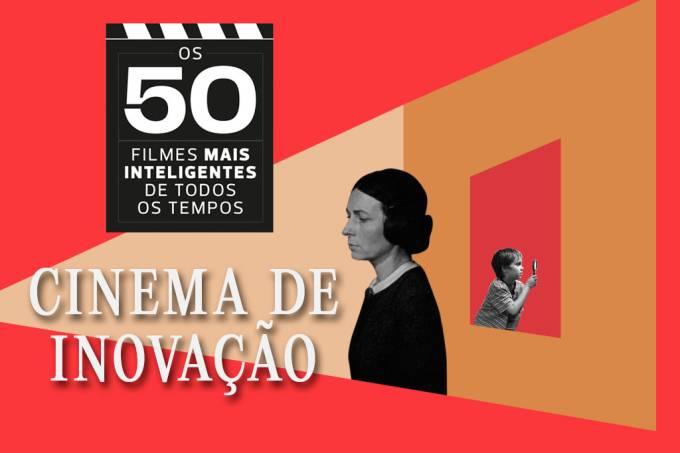 SI_50_filmes_inovacao