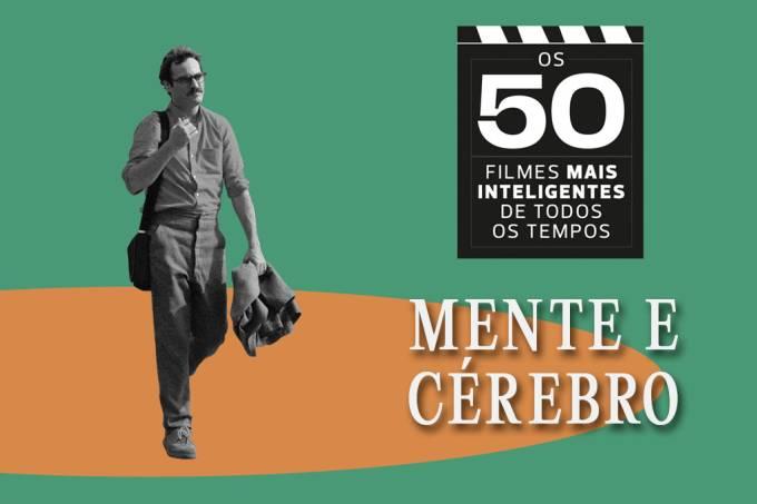 SI_50_filmes_mente_cerebro