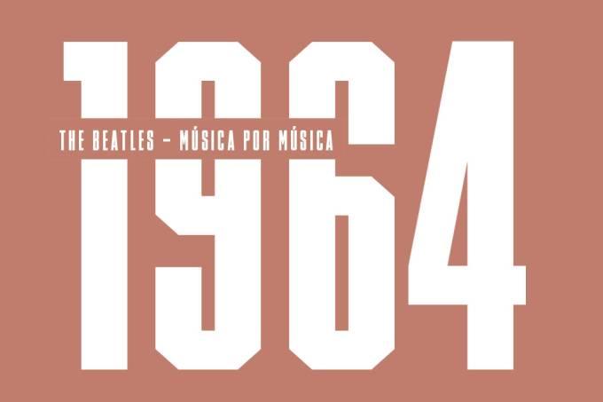 SI_Beatles_1964