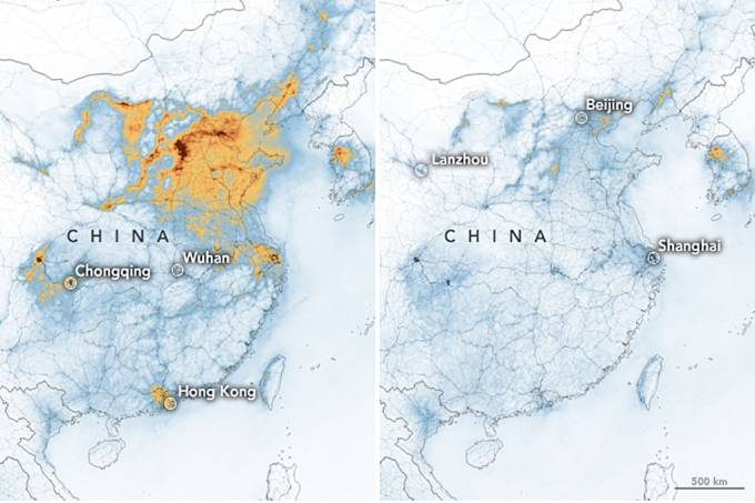 SI_China_mapa_poluicao