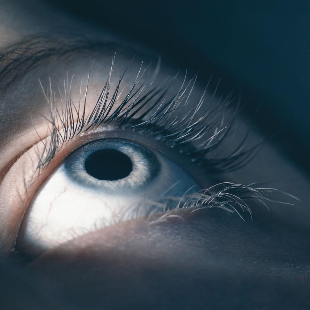 <strong>Um estudo comprovou que o cérebro é capaz de simular a realidade durante a hipnose.</strong>