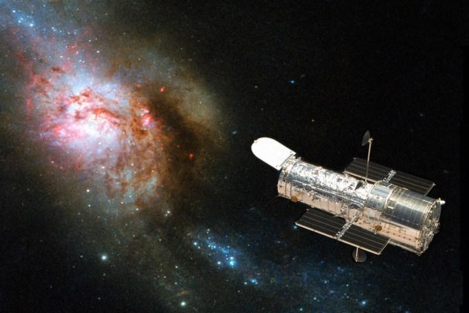 SI_Hubble