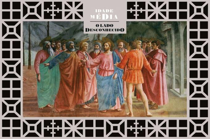 SI_Idade_Media_Arte