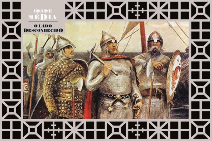 SI_Idade_Media_Vikings