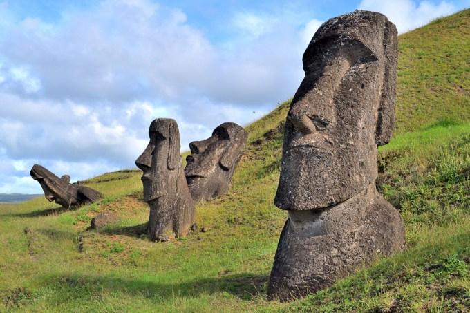 SI_moai