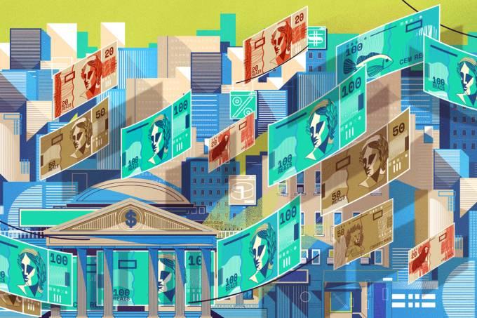 Como salvar a economia [site img 1]