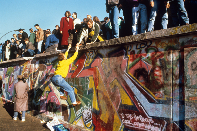 berlin-wall-site