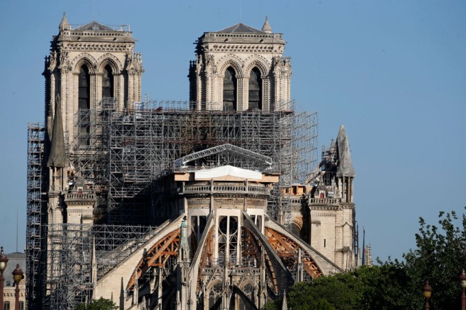 Chesnot_gettyimages_notredame