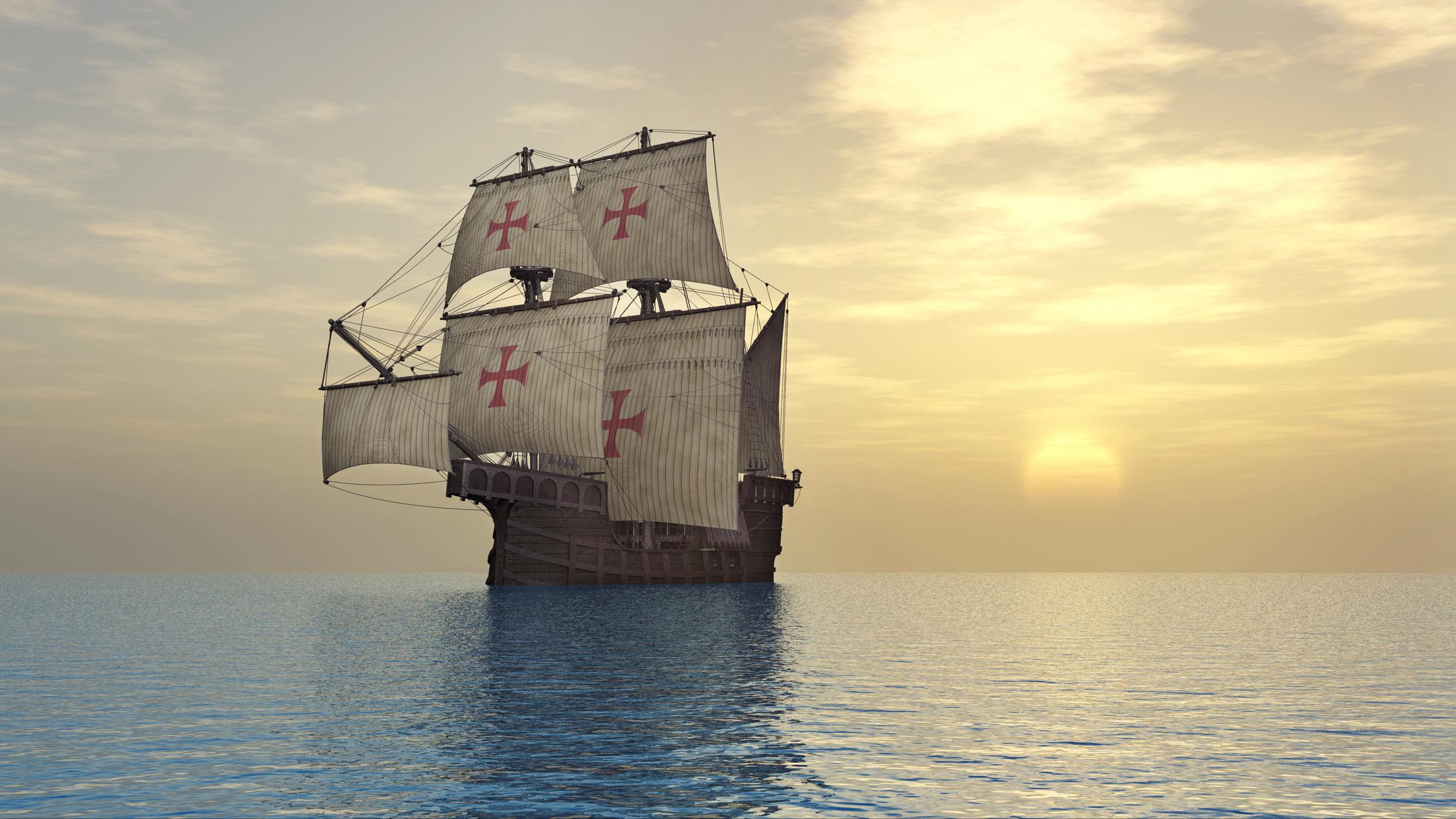 Resultado de imagem para Os primeiros relatos são do século XVI e a história segue até hoje em dia com futuro pela frente