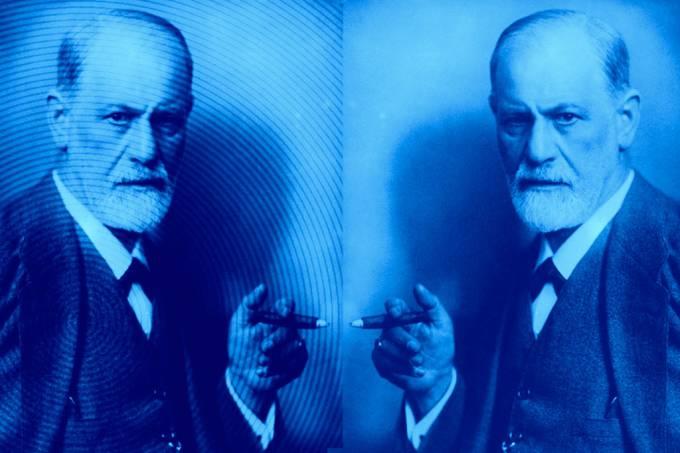 SI_Freud_Inconsciente