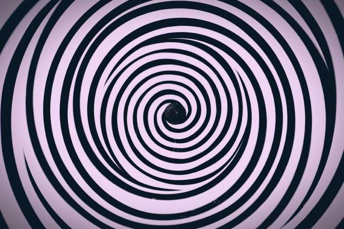 SI_Hipnose_auto_hipnose
