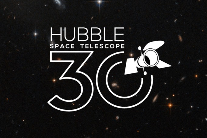 SI_Hubble_30_anos