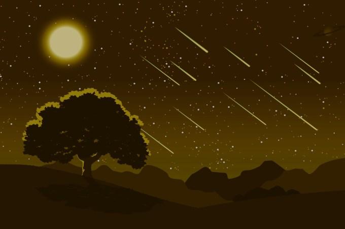 SI_Meteoritos_Leonid