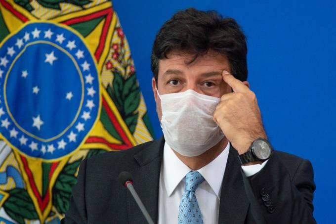 SI_Ministro_Mandetta