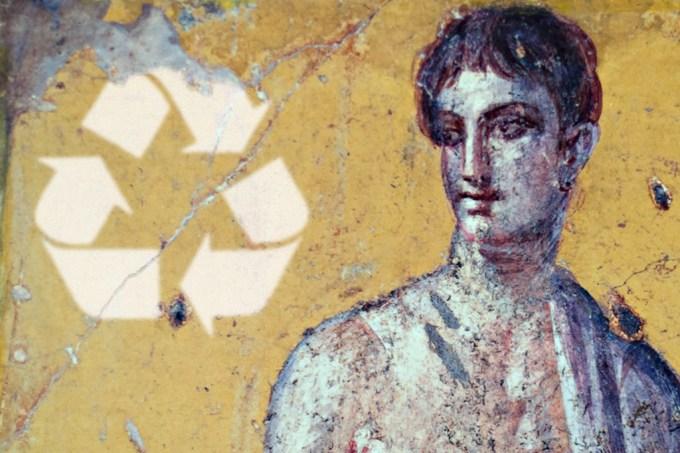 SI_Pompeia_reciclagem