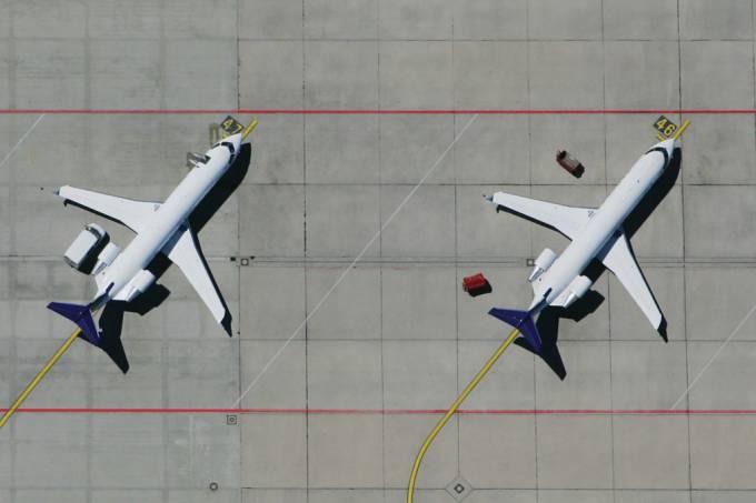 SI_Saga_do_Avião_LowCost