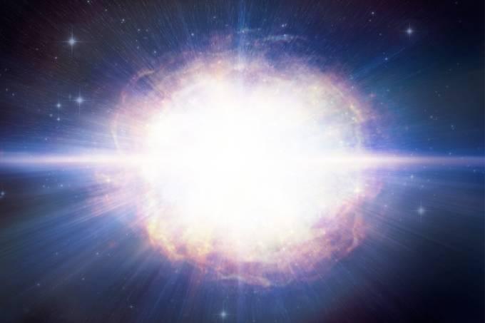 SI_Supernova_SN2016aps