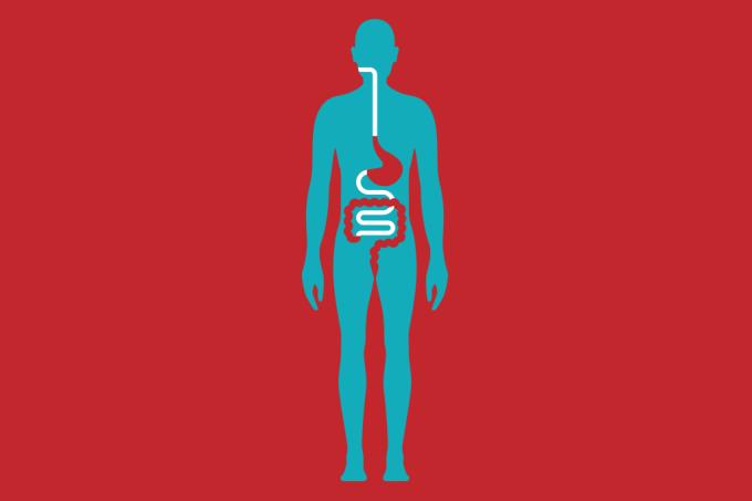 sintomas-menos-conhecidos-corona-site