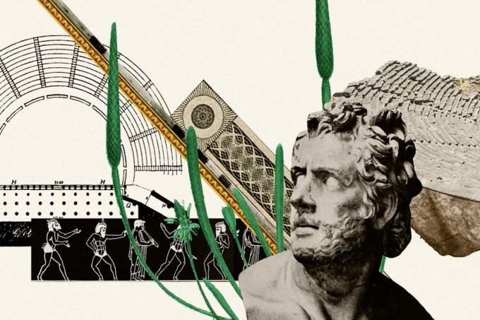 SI_Grecia_Antiga_Teatro