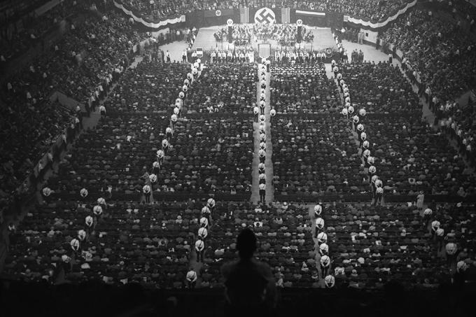 aliados-ocultos-nazismo_site-v2
