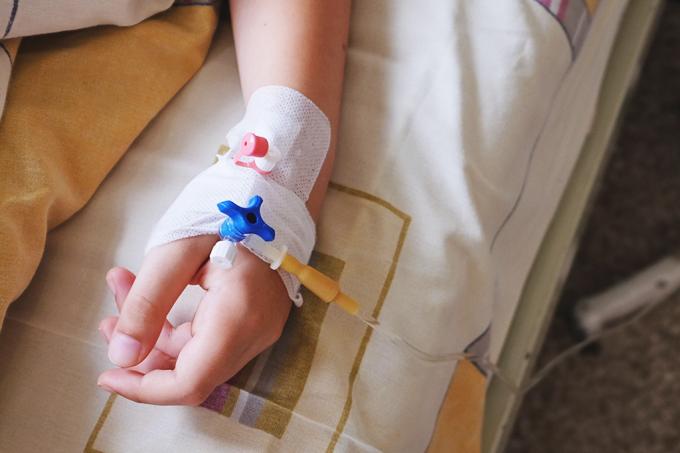 coronavirus-adolescente-criancas-site