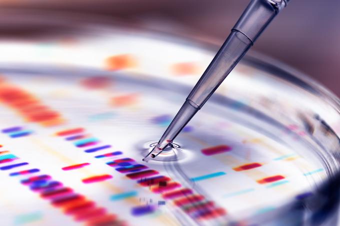 Diferenças genéticas podem explicar predisposição para Covid-19, aponta estudo-site