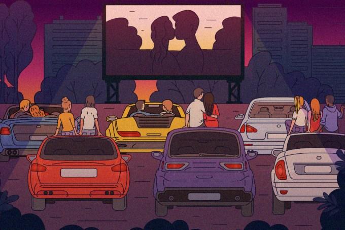 drive-in-pandemia-covid-01