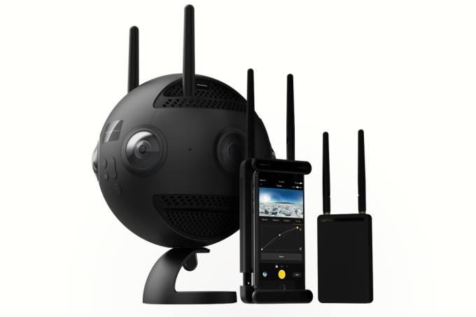 SI_416_Tech_Insta360_Pro2